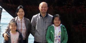 Nong Jork Christian Fellowship Church