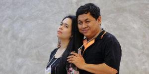 Chachoengsao Prison Fellowship