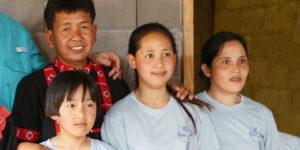 Khun Khon Outreach Center