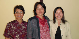 Mae Yen Outreach Center