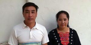 Vision Thailand Outreach Center MaeTang